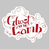 Ghost and Lamb